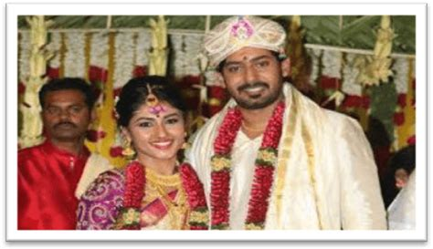 actress kasthuri native place sandalwood actors who got married in recent years full