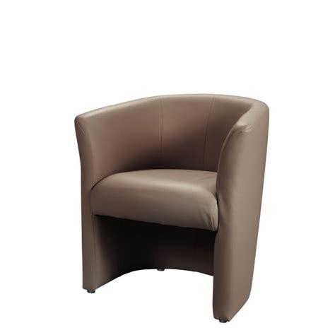 bureau couleur taupe baya fauteuil cabriolet taupe achat vente fauteuil pvc