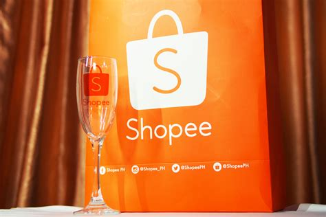 Why Shopee Philippines is your next online shopping ...
