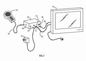 Patent Us20110134339