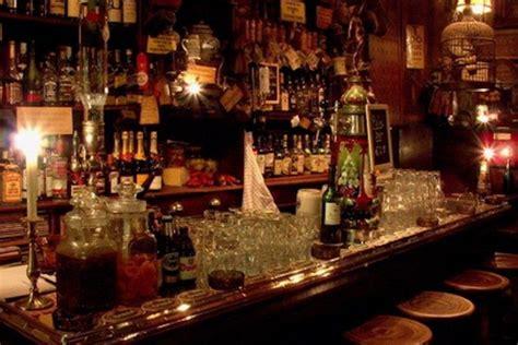 amsterdam brown cafes  brown bar reviews