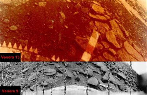 proxima centauri astronomie venus