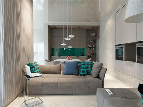 Living Room Design With Neutral Colors by The Side Of 3 Neutral Color Living Room Designs