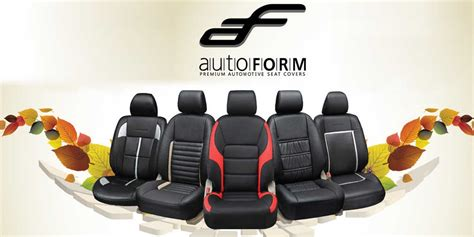 autoform car seat covers reviews velcromag
