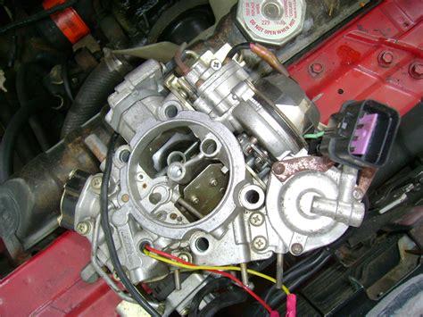 how cars engines work 1985 mitsubishi truck engine control tn montero 1985 mitsubishi montero specs photos modification info at cardomain