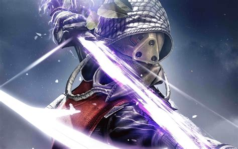destiny   king hunter wallpapers hd wallpapers