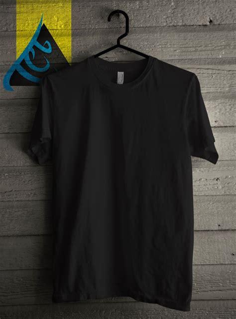 kaos distro baju t shirt web template t shirt polos