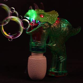 light up dinosaur light up dinosaur manual wedding shooter flash gun