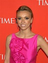 Giuliana Rancic - Wikipedia