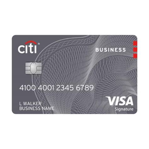 So, while the card has no annual fee itself, you'll need to pay for an annual membership, which runs around $60 a year. Best Store Credit Cards - Rave Reviews