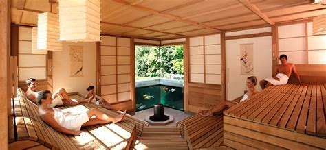 mit erkältung in die sauna therme bad w 246 rishofen vitalbad wellness saunen im allg 228 u
