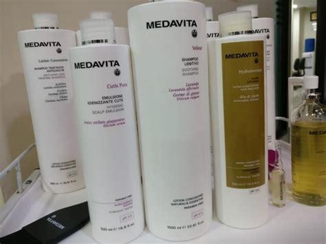 medavita hair spa ritual vlccstylestatements vlcc medavita hair treatment ritual