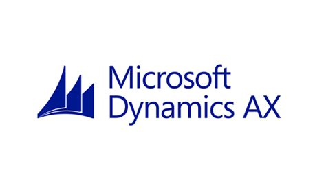 what s new in microsoft dynamics ax 2012 r3 cumulative