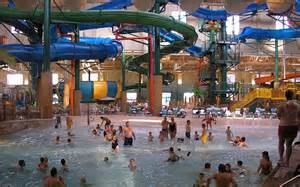 Great Wolf Lodge Niagara