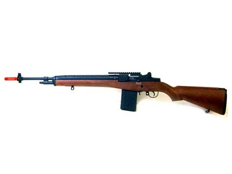 cyma cm032 ebr tactical aeg rifle buncfermcrim mp3