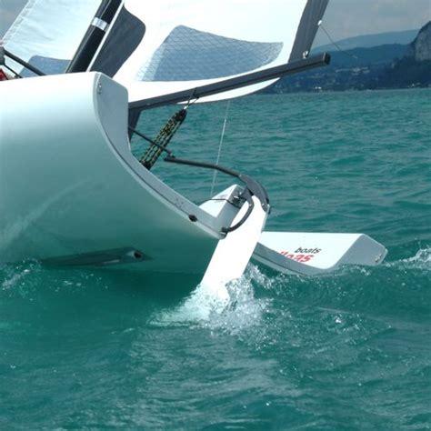 Boat Rudder by Boat Rudder Related Keywords Boat Rudder