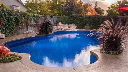 Pool Build Canada Construction Winnipeg Winner Award