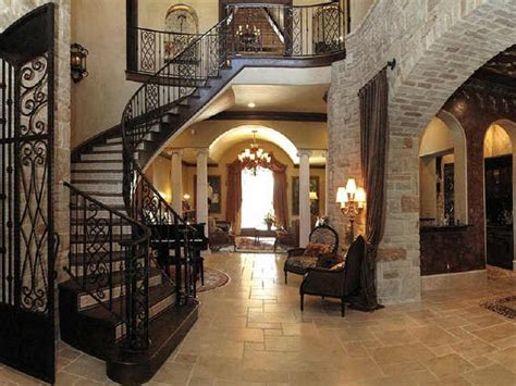 world feel   montserrat fort worth texas mansion homes   rich