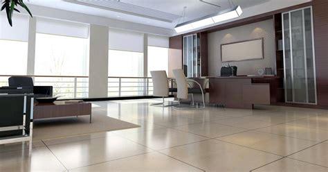 office flooring rnb flooring phoenix based commercial