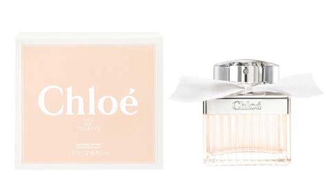 eau de toilette 2015 perfume a new fragrance for 2015