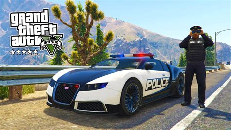 Car Wallpaper 2017 Code Of Ethics by 12 Year Says He Is 24 Gta 5 Voice Trolling