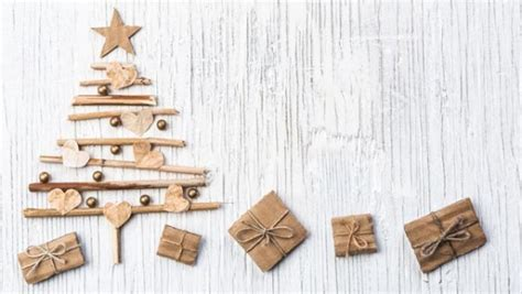 weihnachtsdeko 2015 selber machen weihnachtsdeko selber machen