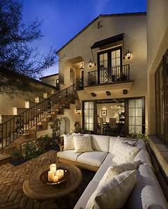 35, Balcony, Designs, And, Beautiful, Ideas, For, Decorating