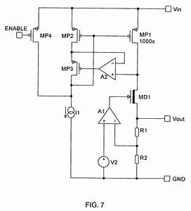 Collection Of Low Voltage Transformer Wiring Diagram Sample