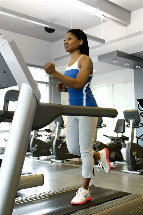 picture physical activity gym