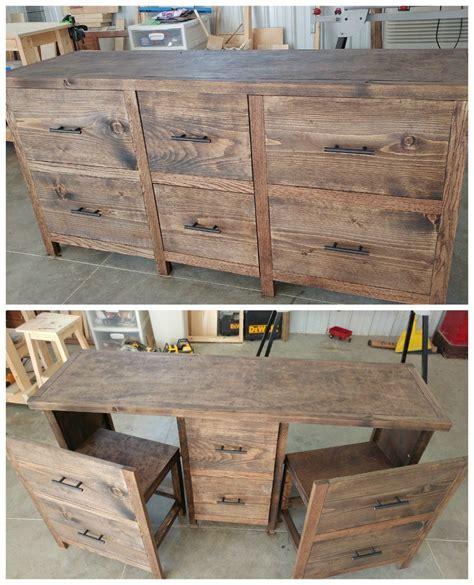 hide  desk  hidden desk    home