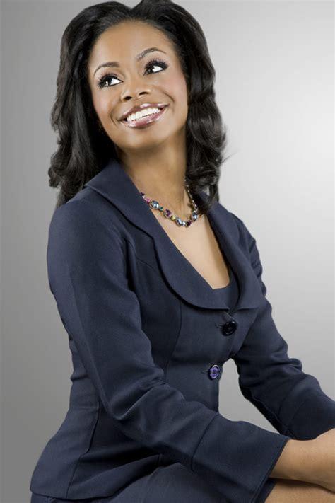 Wilhelmina Denver signs Josina Anderson | Wilhelmina Denver