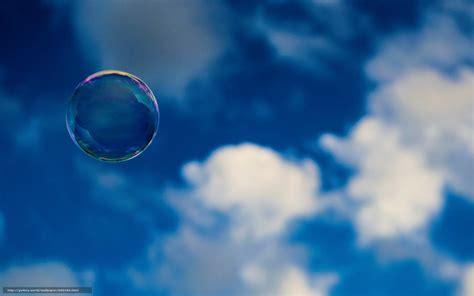 bureau fond d 馗ran tlcharger fond d 39 ecran ciel mood widescreen bulle fonds d 39 ecran gratuits pour votre rsolution du bureau 1920x1200 image 580496