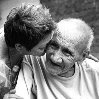 pin      lovekisslove elderly care