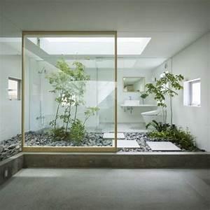 La Dcoration Japonaise Et L39intrieur Japonais En 50
