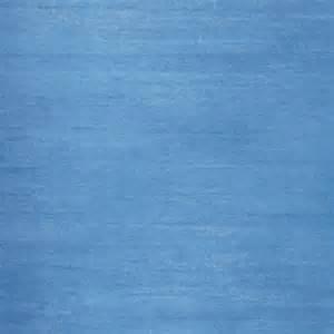 Carrelage Bleue by Rile Bleu Antiderapant Carreau Moderne Sol Ext 233 Rieur