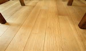 ave office rift and quarter sawn oak flooring resawn timber co