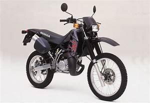 Honda 125 Crm : recambios para honda crm 125 r wroc awski informator ~ Melissatoandfro.com Idées de Décoration