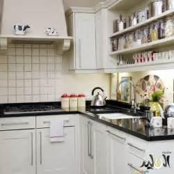 small kitchen arrangement ideas أفكار لترتيب المطبخ الصغير جديدة 2017 ديكور الوليد