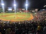 Estadio Quisqueya Juan Marichal - Wikipedia, la ...