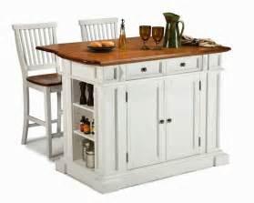 breakfast kitchen island kitchen island breakfast bar ikea winda 7 furniture