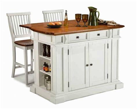 discounted kitchen islands free kitchen discount kitchen islands with home design