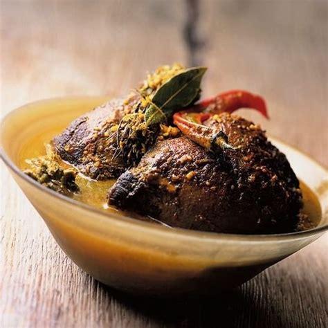 cuisiner des joues de boeuf cuisiner la joue de bœuf