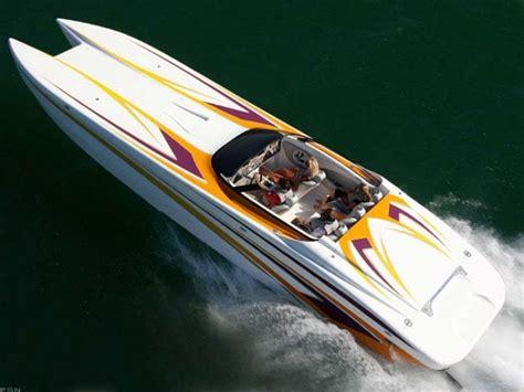 Hurricane Boats Lake Havasu by Research 2014 Nordic Power Boats 34 Hurricane On