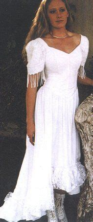 cowgirl bridal gown cc western wedding dresses