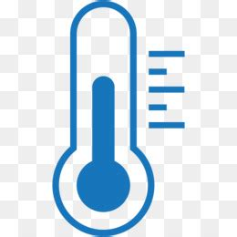 Temperature png free download - Boy Cartoon - Body ...