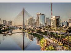 São Paulo travel Lonely Planet