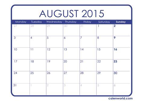 2015 Printable Calendars 2015 Calendar Calendars