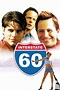 Interstate 60: Episodes of the Road Movie Posters From ...