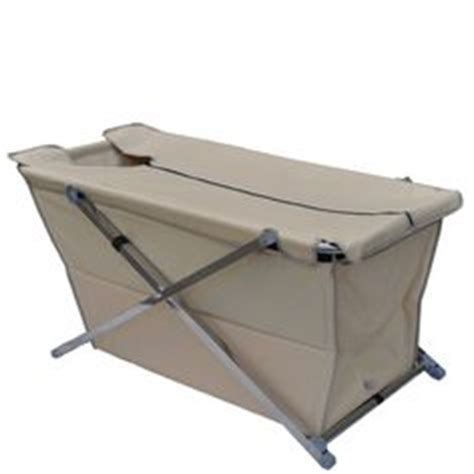 Portable Bathtub For Adults Singapore by 1000 Images About Portable Tub On Pinterest Portable