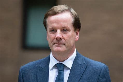 Charlie Elphicke: Former Tory MP found guilty of three ...